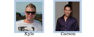Elearnhubs-Wealthy-Affiliate-Review-Kyle-&-Carson