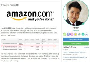 Income Proof at Wealthy Affiliate-2