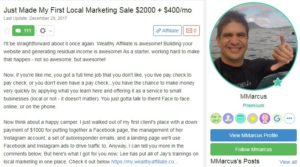 Income Proof at Wealthy Affiliate-3