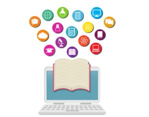 Education & Tools